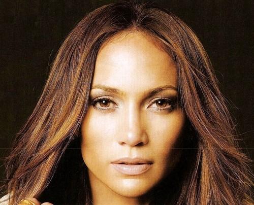 Jennifer-Lopez-jennifer-lopez-17768380-1150-929.jp