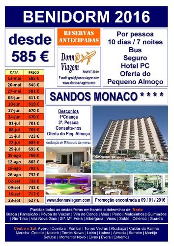 Sandos Monaco.jpg