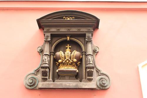 IMG_1332 Praga