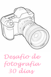 tag foto.png