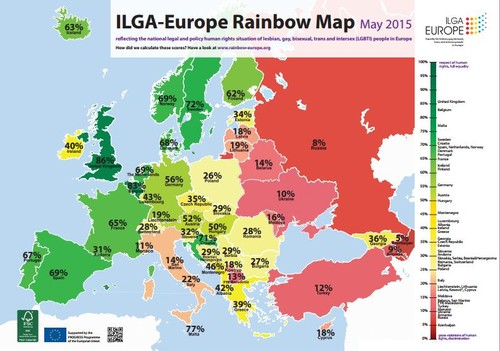 rainbow map LGBT rights in Europe.jpg