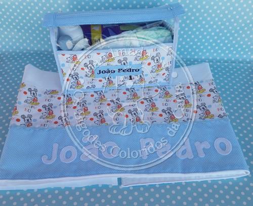 conj.lençol e bolsa1.jpg