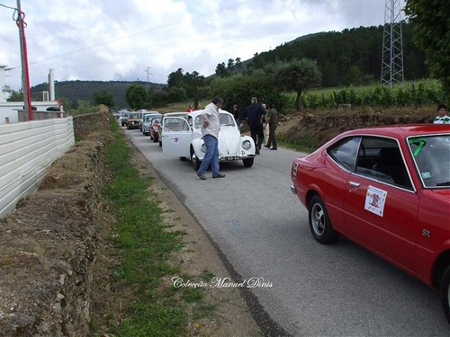 IX Passeio Aleu 2007 (55).jpg