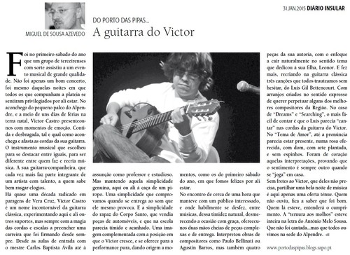 37 A guitarra do Victor - DI 31JAN15.jpg