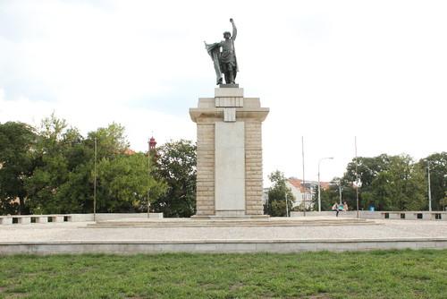 IMG_2718 Brno