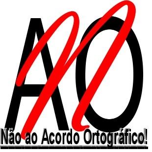 NAO-AO.jpg