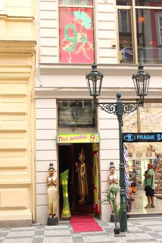 IMG_1214 Praga