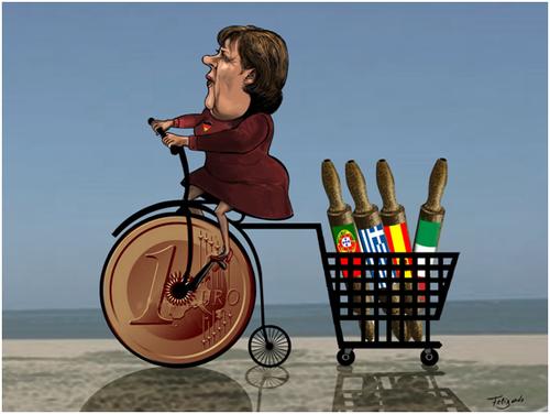Merkel_UE.png