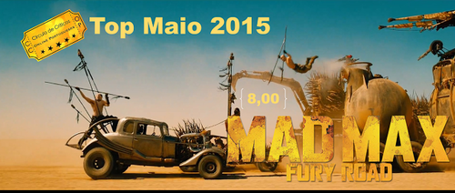 Maio 2015.png
