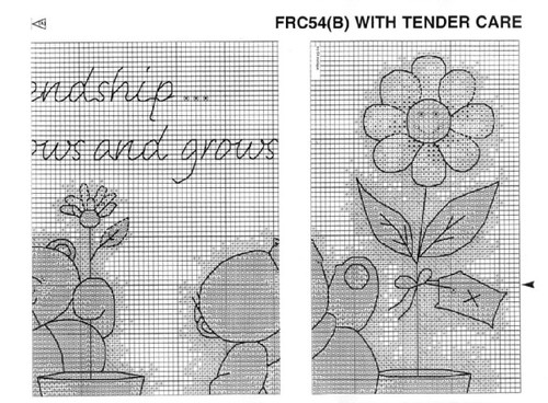 with tender care 1.jpg