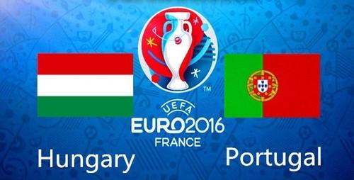 Hungary-vs-Portugal-terebet-696x380.jpg