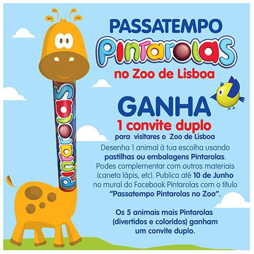 Pintarolas--facebook--Passatempo-Zoo-3.jpg