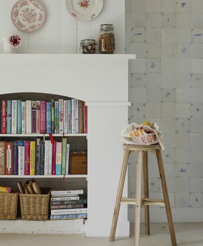ideias-cozinha-6.jpg