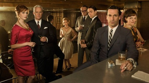 mad men in eco.globo.co.jpg