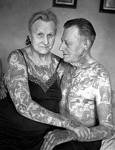 old couple with tattoos.jpg