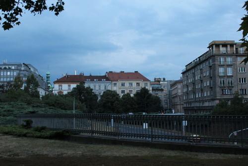 IMG_1124 Praga
