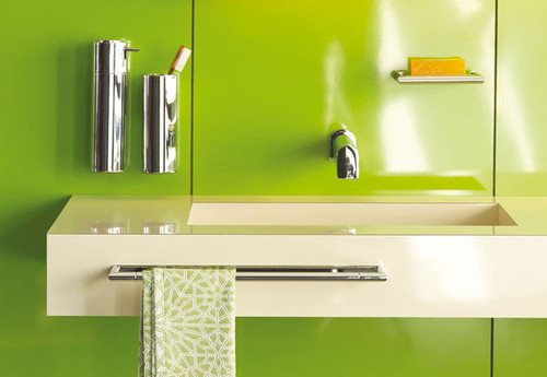 casas-banho-verde-11.jpg