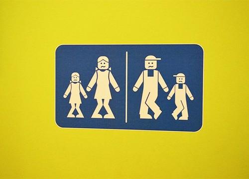 banheiro-05.jpg