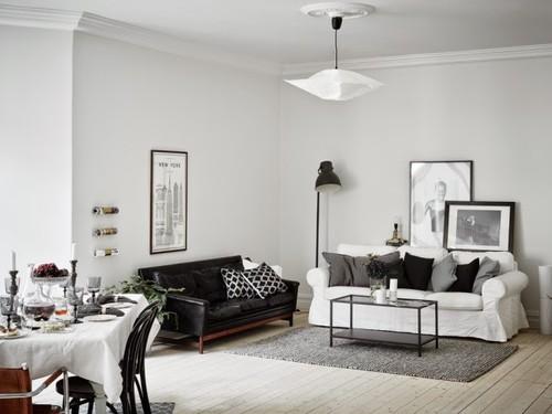salas-sofás-quadros-15.jpg