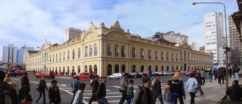 Mercado_público_de_porto_alegre.jpg