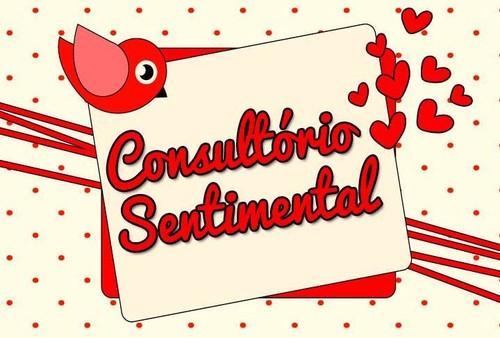 logo_ConsultorioSentimental_QM