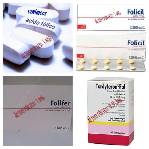 remedios naturales caseros para la gota tengo acido urico alto que puedo comer alimentos y bebidas prohibidas para el acido urico