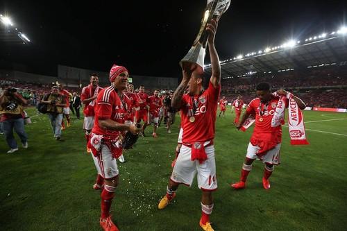 festa_da_Taça_da_Liga_7.jpg