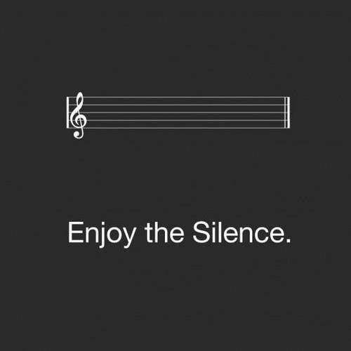 107461-Enjoy-The-Silence.jpg
