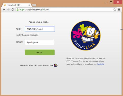2014-10-16 12_46_37-ScoutLink IRC.png