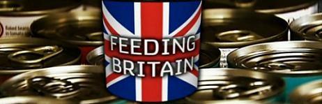 Feeding Britain.JPG
