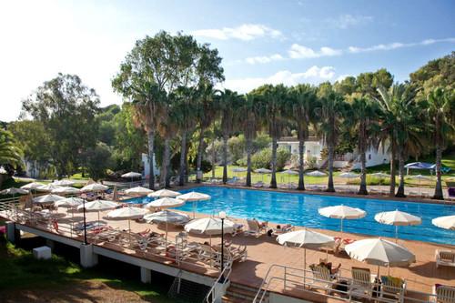 piscina-pool_tcm55-67386.jpg