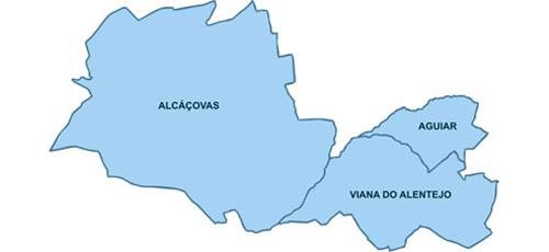 Concelho de Viana do Alentejo.jpg