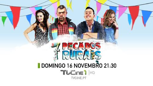 7-PECADOS-RURAIS_PR.png