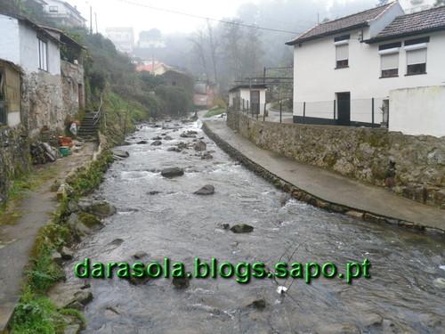 VNG_Rio_Febros_24.JPG