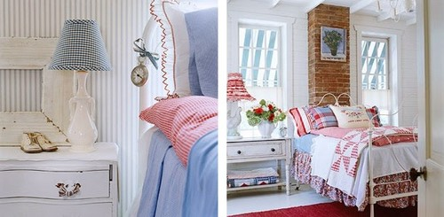 cottage-style-1.jpg