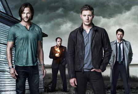 150721-news-supernatural-hp-lg.jpg