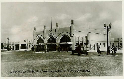 1932-9-17 -JR.jpg