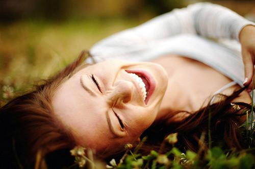 sorrir.jpg