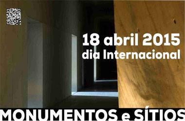 monumentos_sitios01_18_04_2015.jpg