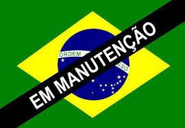 brasil2.jpg