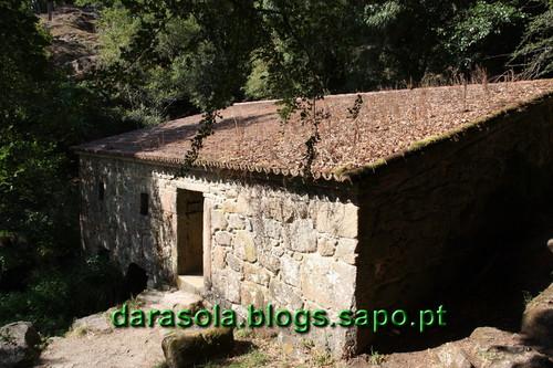 Moinhos_Barosa_22.JPG