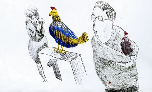 a galinha da vizinha.jpg