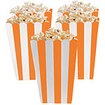 Orange-Peel-Popcorn-Boxes-CBUFPOP11_th2.JPG