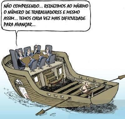 Economia_austeridade.jpg