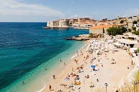 Dubrovnik 04.png
