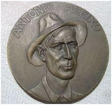 medalha_1949_antonio_aleixo_fr.JPG
