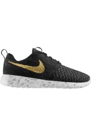 Heren-sneakers-Nike-Roshe-Run-Flyknit-iD.jpg