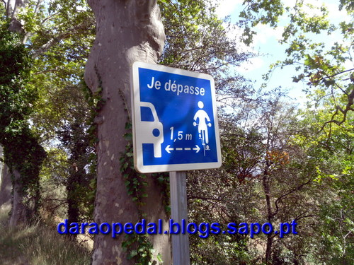 Canal_midi_dia_03_33.JPG