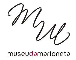 museu da marioneta.JPG