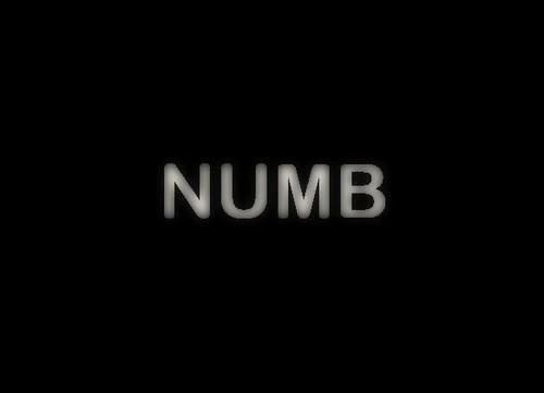 numb.jpg